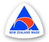 Buy New Zealand Made