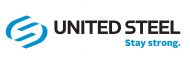 United Steel logo